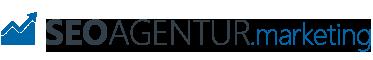 Online Marketing und Suchmaschinenoptimierung in Winterthur sowie Frauenfeld durch die AdWords & SEO Agentur